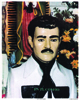 Jesus-Malverde-Chromo-at-Lucky_Mojo-Curio-Company