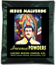 Jesus-Malverde-Incense-Powders-at-Lucky-Mojo-Curio-Company-in-Forestville-California