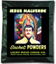 Jesus-Malverde-Sachet-Powders-at-Lucky-Mojo-Curio-Company-in-Forestville-California
