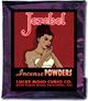 Jezebel-Incense-Powders-at-Lucky-Mojo-Curio-Company-in-Forestville-California