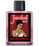 Lucky Mojo Curio Co.: Jezebel Oil