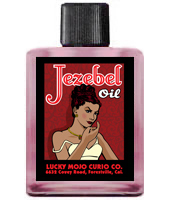 Lucky-Mojo-Curio-Co.-Jezebel-Oil-Magic-Ritual-Hoodoo-Rootwork-Conjure-Oil