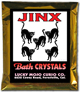Jinx-Bath-Crystals-at-Lucky-Mojo-Curio-Company