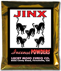 Lucky-Mojo-Curio-Co.-Jinx-Magic-Ritual-Hoodoo-Rootwork-Conjure-Incense-Powder