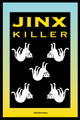Lucky Mojo Curio Co.: Jinx Killer Vigil Candle