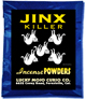 Lucky Mojo Curio Co.: Jinx Killer Incense Powder