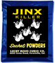 Jinx-Killer-Sachet-Powders-at-Lucky-Mojo-Curio-Company-in-Forestville-California