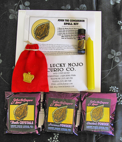 Lucky-Mojo-Curio-Co.-John-the-Conqueror-Magic-Ritual-Hoodoo-Rootwork-Conjure-Spell-Kit
