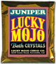 Juniper-Bath-Crystals-at-Lucky-Mojo-Curio-Company-in-Forestville-California