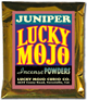 Juniper-Incense-Powders-at-Lucky-Mojo-Curio-Company-in-Forestville-California