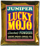 Juniper-Sachet-Powders-at-Lucky-Mojo-Curio-Company-in-Forestville-California