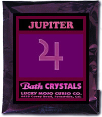 Jupiter-Bath-Crystals-at-the-Lucky-Mojo-Curio-Company-in-Forestville