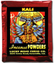 Kali-Incense-Powders-at-Lucky-Mojo-Curio-Company-in-Forestville-California