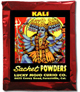 Kali-Sachet-Powders-at-Lucky-Mojo-Curio-Company-in-Forestville-California