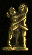 Kama-Sutra-Brass-Piece-2-One-Leg-Up-at-the-Lucky-Mojo-Curio-Company