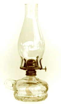 Lucky Mojo Forum • View topic - Oil Lamps Questions and Answers