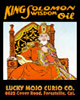 Upgrade-to-Triple-Strength-Mojo-Hand-at-Lucky-Mojo-Curio-Company