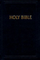 Holy-Bible-King-James-Version-Black-at-the-Lucky-Mojo-Curio-Company-in-Forestville-California
