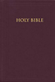 Holy-Bible-King-James-Version-Garnet-at-the-Lucky-Mojo-Curio-Company-in-Forestville-California