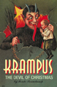 Krampus-The-Devil-of-Christmas-at-the-Lucky-Mojo-Curio-Company-in-Forestville-California