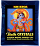 Krisna-Bath-Crystals-at-Lucky-Mojo-Curio-Company-in-Forestville-California