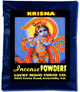 Krisna-Incense-Powder-at-Lucky-Mojo-Curio-Company