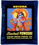 Krisna-Sachet-Powders-at-Lucky-Mojo-Curio-Company-in-Forestville-California