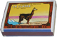 La-Llama-Matches-at-Lucky-Mojo-Curio-Company