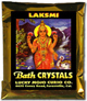 Laksmi-Bath-Crystals-at-Lucky-Mojo-Curio-Company
