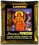 Laksmi-Incense-Powder-at-Lucky-Mojo-Curio-Company