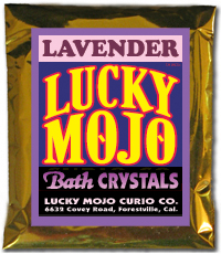 Lavender-Bath-Crystals-at-Lucky-Mojo-Curio-Company-in-Forestville-California