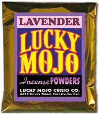 Lavender-Incense-Powders-at-Lucky-Mojo-Curio-Company-in-Forestville-California