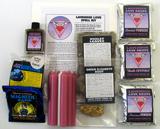 Lavender-Love-Spell-Kit