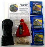 Law-Keep-Away-Magic-Ritual-Hoodoo-Rootwork-Conjure-Spell-Kit-at-Lucky-Mojo-Curio-Company
