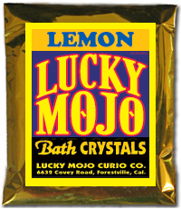Lemon-Bath-Crystals-at-Lucky-Mojo-Curio-Company-in-Forestville-California