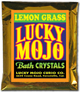 Lemongrass-Bath-Crystals-at-Lucky-Mojo-Curio-Company-in-Forestville-California