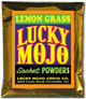 Lemongrass-Sachet-Powders-at-Lucky-Mojo-Curio-Company-in-Forestville-California