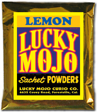 Lemon-Sachet-Powders-at-Lucky-Mojo-Curio-Company-in-Forestville-California
