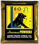 Leo-Incense-Powders-at-Lucky-Mojo-Curio-Company-in-Forestville-California