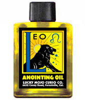 Lucky-Mojo-Curio-Company-Leo-Oil-Magic-Ritual-Hoodoo-Rootwork-Conjure-Oil