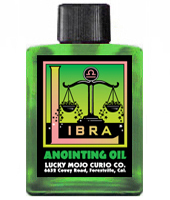 Lucky-Mojo-Curio-Company-Libra-Oil-Magic-Ritual-Hoodoo-Rootwork-Conjure-Oil