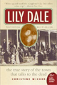 lily-dale-the-town-that-talks-to-the-dead