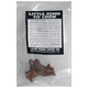 Little-John-To-Chew-Galangal-Root-Whole-at-Lucky-Mojo-Curio-Company