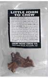 Little-John-to-Chew-Pack-at-Herb-Magic