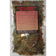 Love-Herbs-Mixture-Incense-Pack-at-Lucky-Mojo-Curio-Company