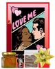 Lucky Mojo Curio Co.: Love Me Honey Jar