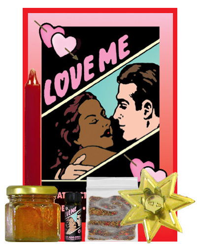 Love-Me-Honey-Jar-Spell-Kit-at-Lucky-Mojo-Curio-Company