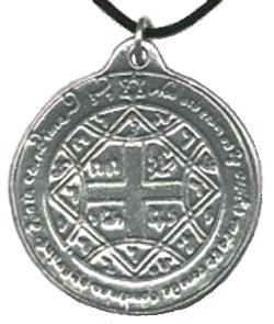 love-talisman-pewter-pendant