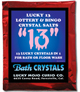 Lucky-13-Bath-Crystals-at-Lucky-Mojo-Curio-Company-in-Forestville-California