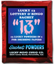 Lucky-13-Sachet-Powders-at-Lucky-Mojo-Curio-Company-in-Forestville-California